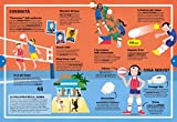 Zoom IMG-1 il grande libro dello sport