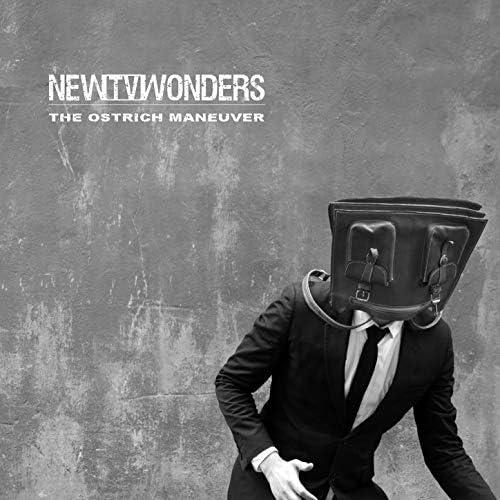 New TV Wonders