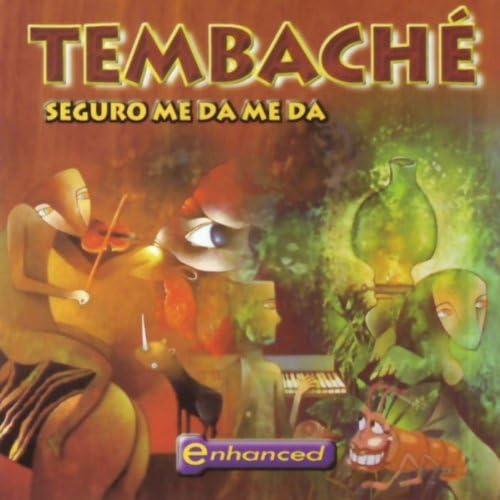 Tembaché