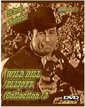 Wild Bill Elliott Collection III ~ 29 Westerns 9 DVD ~ Vigilantes of Dodge City, Sheriff of las Vegas,Marshal of Laredo,California Gold Rush,Lone Texas Ranger,Tucson Raiders,Sheriff of Redwood Valley,The San Antonio Kid,Sun Valley Cyclone,The Great Stagecoach Robbery,Phantom of the Plains,Conquest of Cheyenne,Cheyenne Wildcat,Wagon Wheels Westward, Valley of Vanishing Men