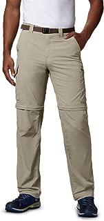 Columbia Sportswear Silver Ridge Convertible Pant