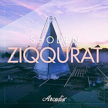 Ziqqurat (Original Mix)
