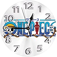 掛け時計ワンピース おしゃれ 置き時計 北欧 連続秒針 静音 円形 壁掛け時計 丸い時計 飾る時計 円形掛け時計 置掛両用 電池式 インテリア 掛時計 アラビア数字 リッピング シンプル モダン 寝室 室内 大型 屋内用 防塵型 オフィスタイプ 部屋装飾 プレゼント