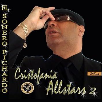 Cristofania All Stars 2