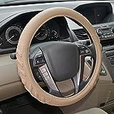 Motor Trend Steering Wheel Covers