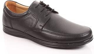 Pabuçistan 622 Erkek Günlük Comfort Ayakkabı