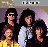 Platinum and Gold Collection von Starship