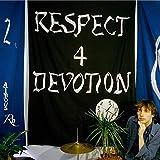 RESPECT 4 DEVOTION [12 inch Analog]