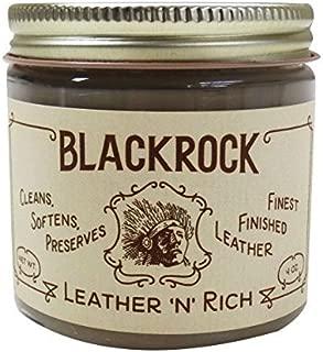 Best black rock shoe polish Reviews