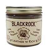 leather conditioner leather cleaner carnuba wax