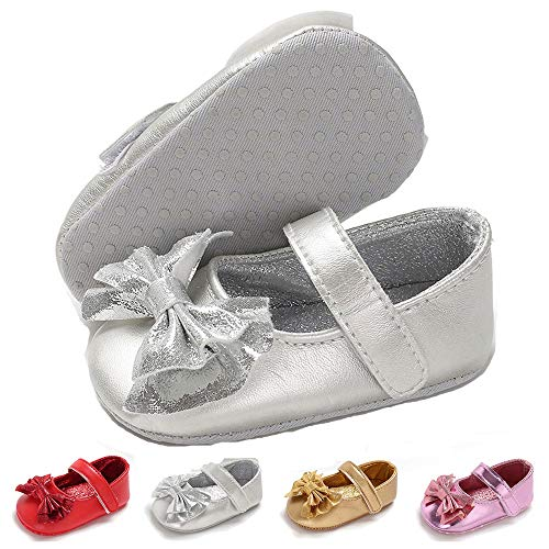 Top 10 best selling list for silver color shoes