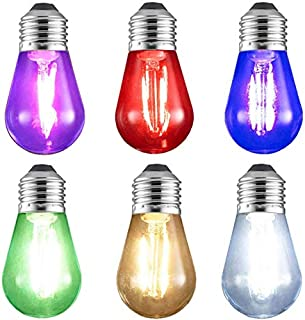Best light bulb pull string Reviews