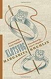 Image of Klotsvog (Russian Library)