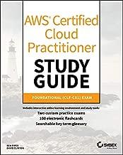 Best internet study guide Reviews