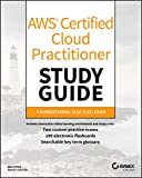 AWS Certified Cloud Practitioner Study Guide: CLF-C01 Exam - Piper