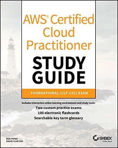 Best Aws Certification Online Training