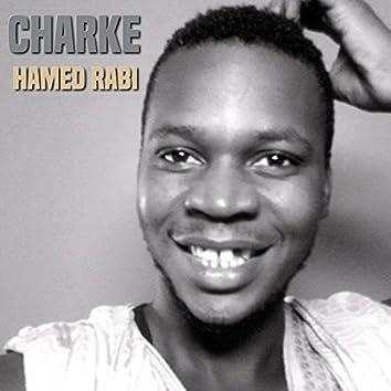 Hamed Rabi