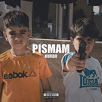 PISMAM