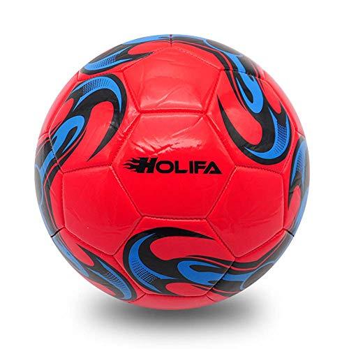 Balones del Partido, de formación, Astro, jardín y Futsal Balls - Los Mejores Pelotas de fútbol en el Mercado - balones de fútbol por Expertos manufacturados,04
