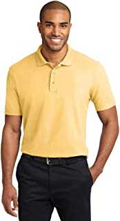 Port Authority Stain-Resistant Polo