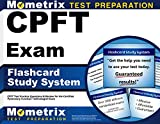CPFT Exam Flashcard Study System: CPFT Test Practice Questions & Review for the Certified Pulmonary Function Technologist Exam (Cards)