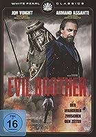 Evil Brother–La Wanderer entre les temps [Import anglais]