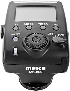 meike mk 300 flash