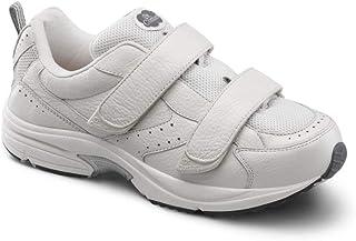 Sponsored Ad - Dr. Comfort Winner-X Men's Therapeutic Diabetic Extra Depth Shoe