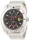 Scuderia Ferrari Montre 830637