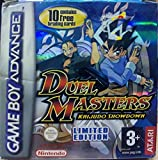 Duel Masters: Kaijudo Showdown [Limited Edition]