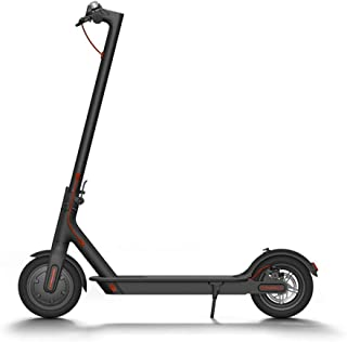 electric unicycle range