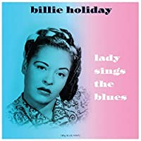Lady Sings The Blues [Import][Analog]