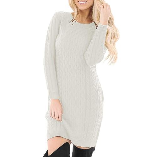 b5f6a087421 Viscose Sweaters: Amazon.com