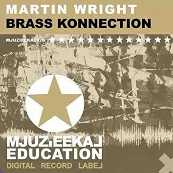 Brass Konection