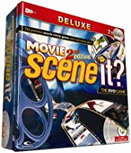 Best the game movie scene Reviews