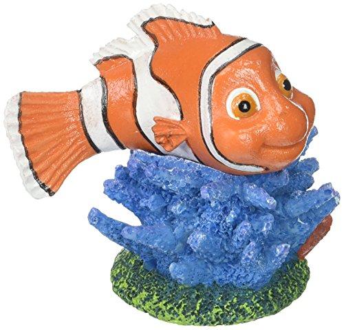 Penn Plax NMR21 Nemo Spongebob, Groß 8.9 cm