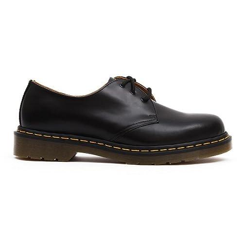 Dr Martens Women s Shoes  Amazon.co.uk 2f54bed7264a