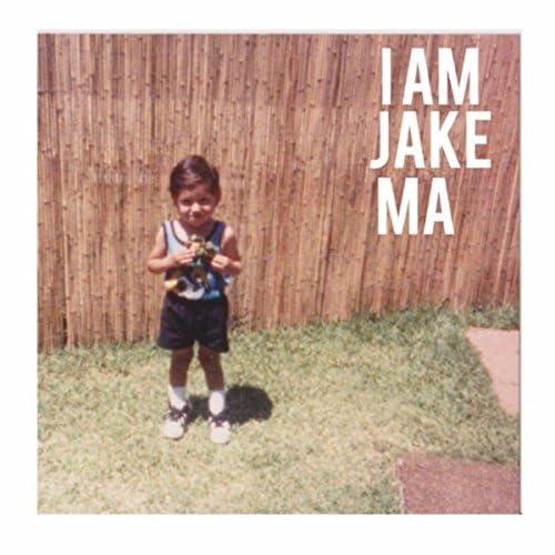 I Am Jake Ma