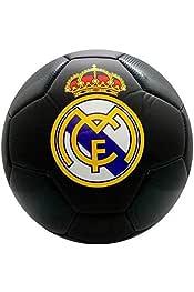 Amazon.es: Real Madrid - Entrenamiento / Balones: Deportes y aire ...