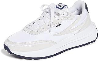 Fila Women's Renno Sneakers