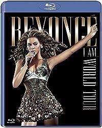 ビヨンセのポロリ映像は実に健康的! Beyonce  9