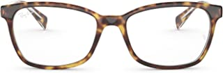 Ray-Ban Unisex-Adult 0rx5362