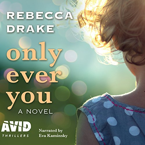 Couverture de Only Ever You