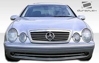 Best mercedes clk430 front bumper Reviews