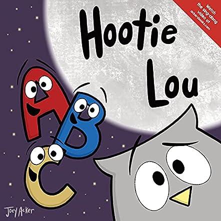Hootie Lou