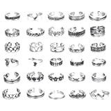 Rings-for-women