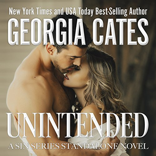 Unintended cover art