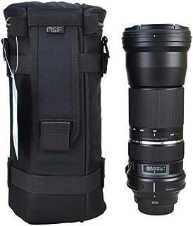 Suchergebnis Auf Für Objektivtaschen 20 50 Eur Objektivtaschen Gehäuse Taschen Elektronik Foto