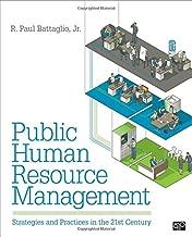 Best public relations books 2015 Reviews