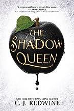 The Shadow Queen (Ravenspire)